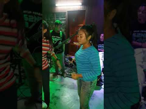 , title : 'S2nd Band Goyang Ajib 290918 @ bt10JP'