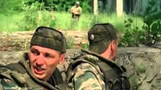 Военный Фильм! Неслужебное задание, Взрыв на рассве,хороший  фильм,военый,посмотреть стоит