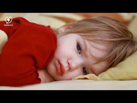 Schmerzen nach der Entfernung einer Niere