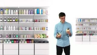 Vidéo de Quality Control Platform