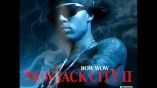 Bow Wow shake it