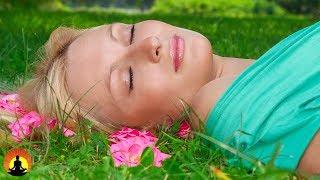 30 Minute Deep Sleep Music, Peaceful Music, Meditation Music, Sleep Meditation Music, ☯3216B
