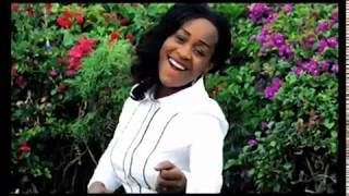 Mungu Wa Milele By Emmanuel Mwakisepe Ft Martha Baraka (Official Video)