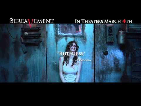Bereavement (TV Spot)