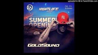 2016.06.15. - 04 - GoldSound Live at NIGHTLIFE at Cafe del RIO