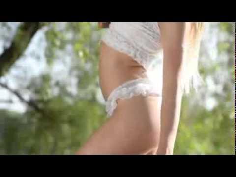 Film Sex-Szenen