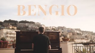 Bengio   Wir (Offizielles Video)