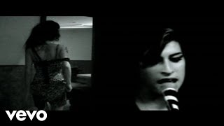Video Love Is A Losing Game de Amy Winehouse