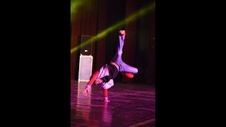Paintra | Dhan Te Nan | Bollywood Hip-Hop Dance Performance | Step2Step Dance Studio | Mohali
