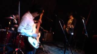 NYORO/U.F.O.(Live)