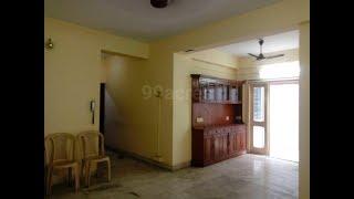 Rooms for rent in Ashok Nagar, Kolkata South - Rental rooms