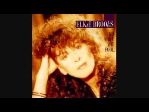 Elkie Broks - No more the Fool