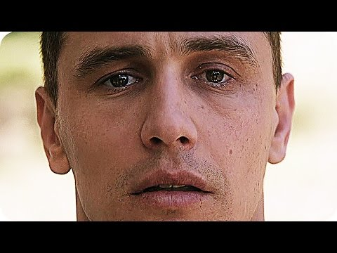 I AM MICHAEL Trailer (2016) James Franco Movie