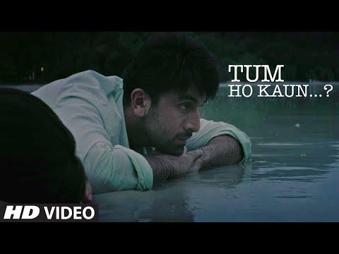 Tum Ho Kaun  Ranbir Kapoor