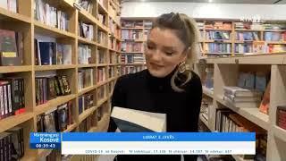 Mirëmëngjesi Kosovë - Kronikë - Libri 21.10.2020