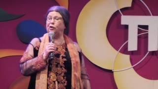 Tong Tong Fair - Wieteke/Aïs - Geef Mij Maar Nasi Goreng/Potjo Potjo - 29-05-2017 - 10