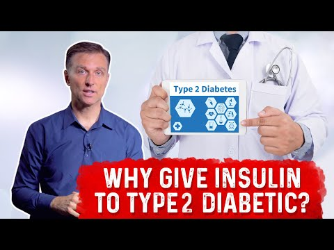 Leben mit Typ-1-Diabetes