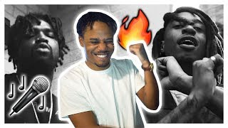 88GLAM - Big Tymers (Official Video) REACTION!