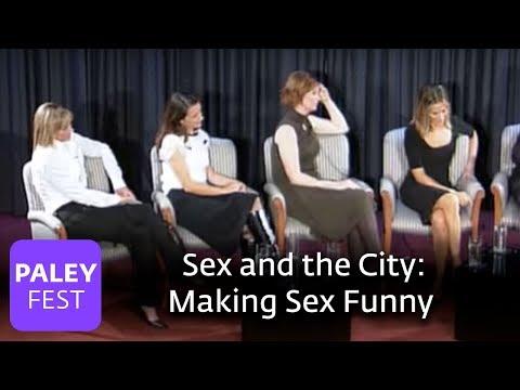 Pickup Sex Videos zu sehen