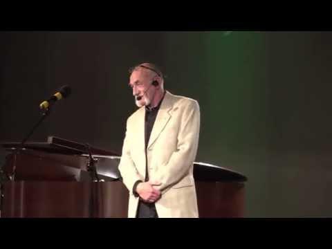 Kabaret Filip z Konopi Filipa Borowskiego - Roman Szczeblewski o Kobietach