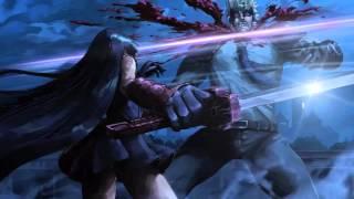 Akame ga Kill - Fierce Battle (Gekisen) | Best Anime Music | Most Emotional Anime Soundtrack