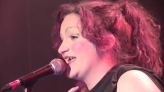 The Dresden Dolls - Coin Operated Boy/Girl Anachronism - Oak Park School of Rock