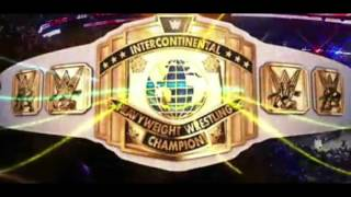 WWE TLC 2015 Highlights