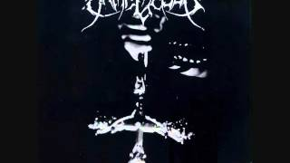 Armagedda - For I Am His Slave