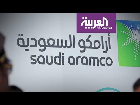 العرب اليوم - شاهد: أسرار