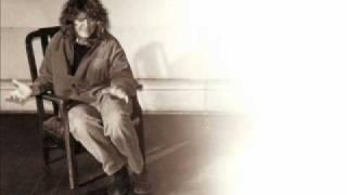 Cheryl Wheeler - Addicted