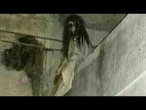 Video Haunted House / rumah hantu - Jungleland Sentul city Bogor