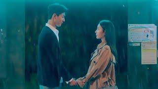 New Korean Mix Hindi Songs 2019 💗 Chinese Love Story Song 💗 Thailand klip 💗 Kore Klip 💗 K- Drama
