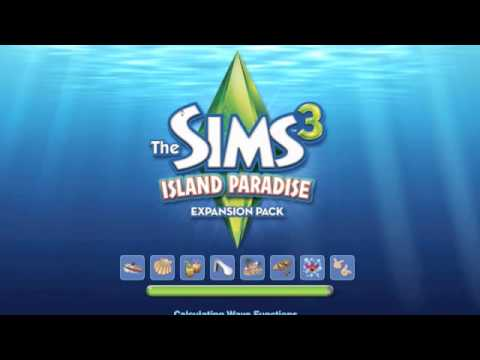 How To Download Sims 3 Objects Mac - inspiresetiopolis