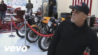 20th Century Cycles (Part 1) Video