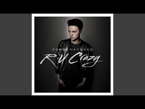 R U Crazy (Radio Edit)