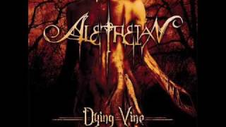 Aletheian-Burnt Offerings-Christian Technical Death Metal