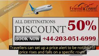 How can I book a cheap airline ticket online?