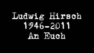 Ludwig Hirsch Chords