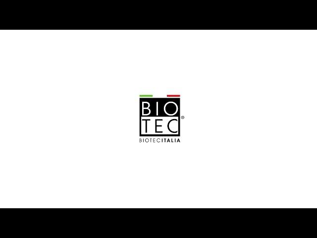Youtube - Medistetix