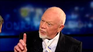 FULL INTERVIEW: Don Cherry