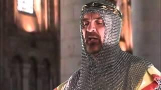 Reading - The Declaration of Arbroath (FULL)