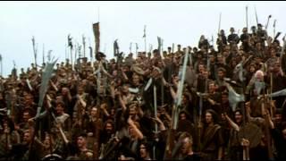 Braveheart (1995) Video