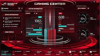 rog gaming center - 免费在线视频最佳电影电视节目- CNClips Net