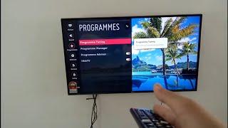 how to set up digital tv malaysia - मुफ्त ऑनलाइन