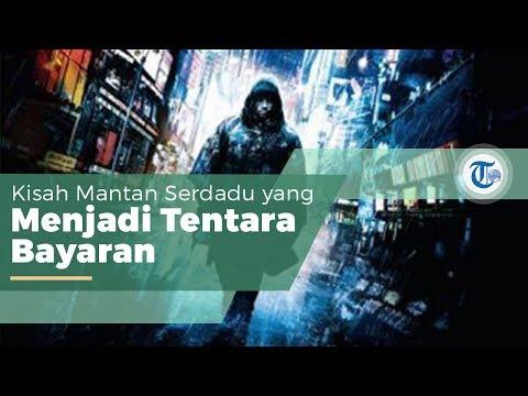 Babylon a d  film bergenre action  adventure  sci fi dan thriller yang dirilis 29 agustus 2008