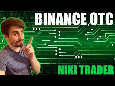 Coinbase trading bitcoin pentru ethereum
