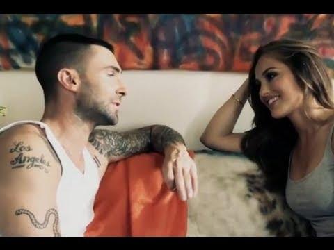 Maroon 5 - One More Night (Dj Addie Remix)