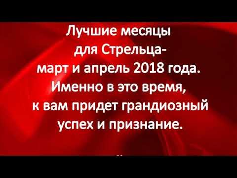 Гороскоп 2012 год знака дракона