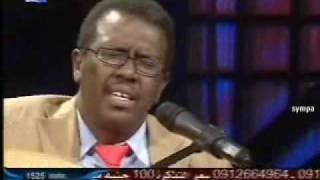 تحميل اغاني عمر خليل في أغاني الفنان مصطفى سيد أحمد - سطوة محاسنك MP3