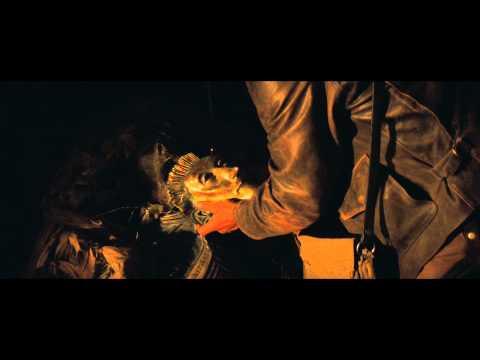 Video trailer för Indiana Jones and the Kingdom of the Crystal Skull - Trailer 2